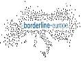 borderline-europa