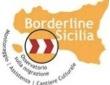 borderline-sicilia