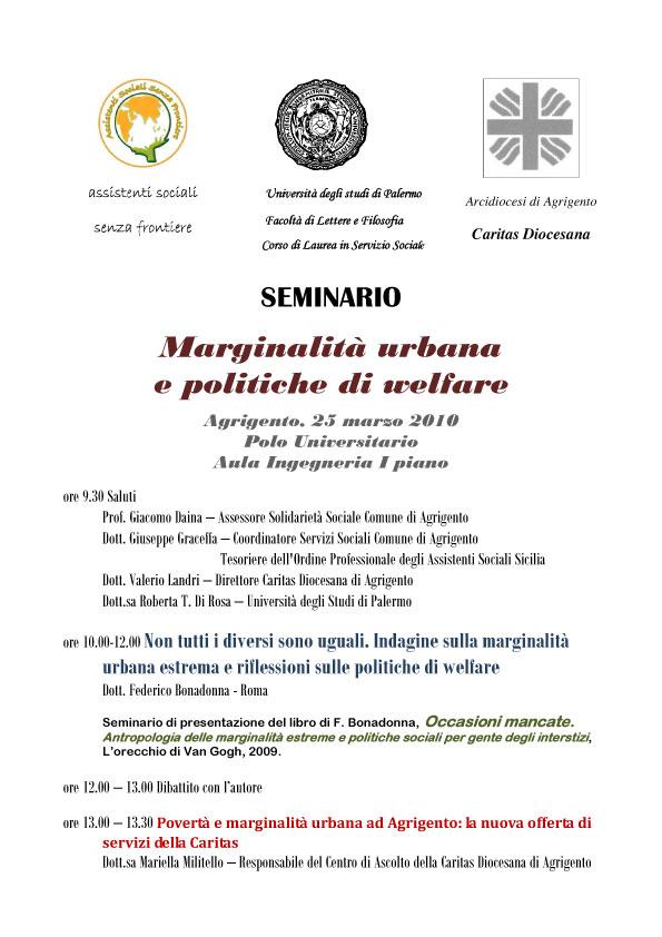marginalita_urbana_politiche_welfare