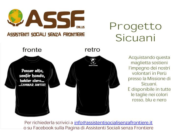 promo-maglia-per-Sicuani