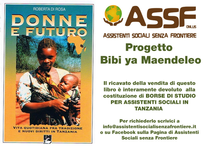 promozione-libro-tanzania