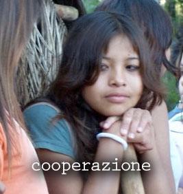 cooperzione