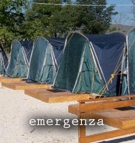 widget-emergenza