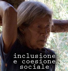 widget-inclusione e coesione sociale