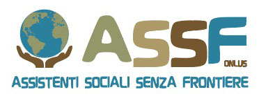 assistenti-sociali-senza-frontiere-logo-2021